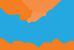 Affordable Explainer Videos, Mobile Apps & Website Development. We are a full service Digital Agency Logo