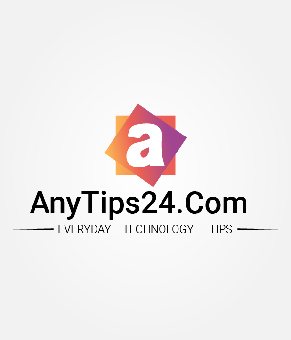 Anytips24