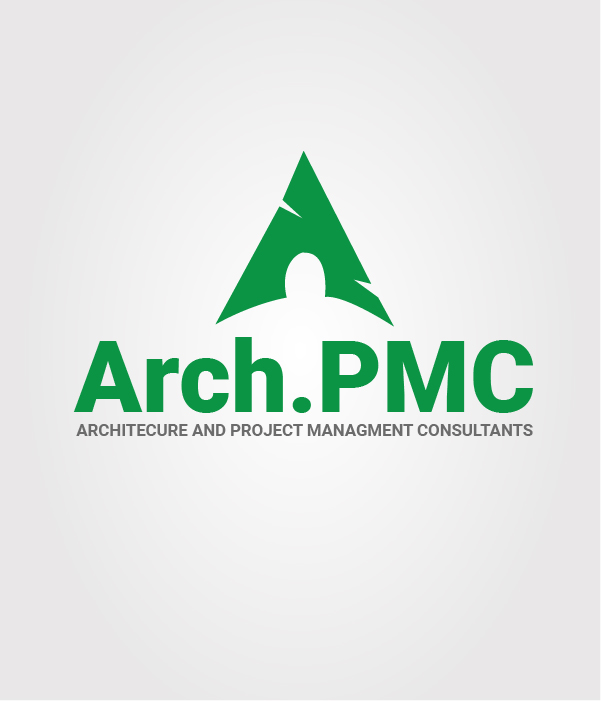 ArchPMC