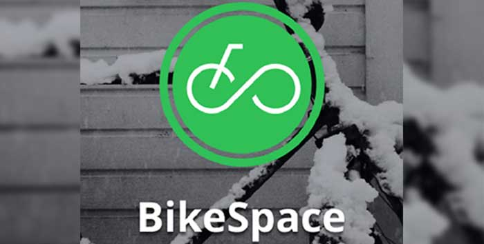 Bikespace-tegradesign