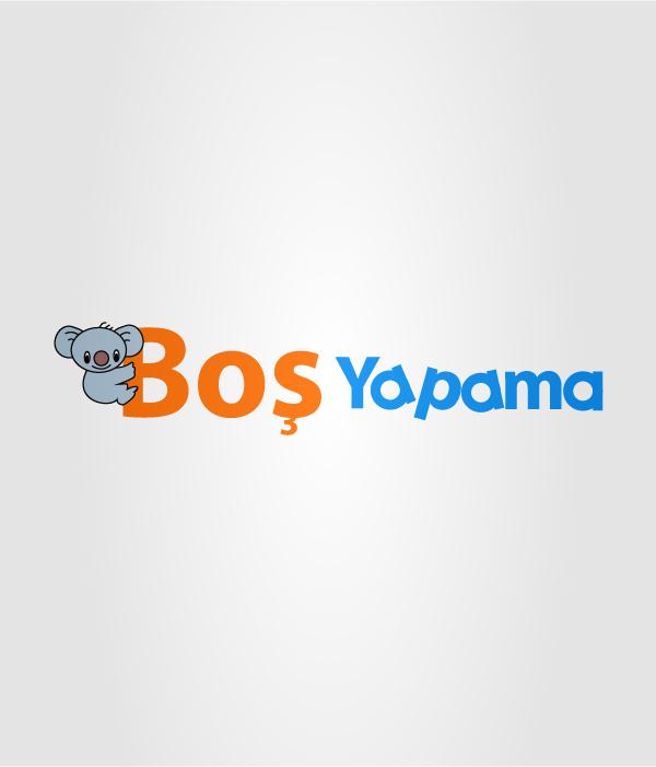 Bos Yapama