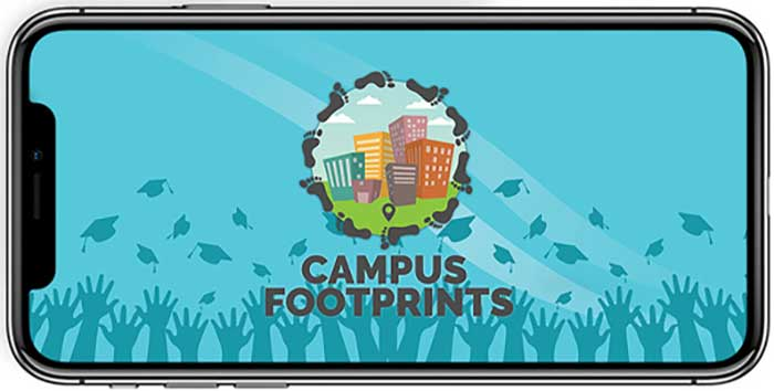 Campus-Footprint-tegradesign