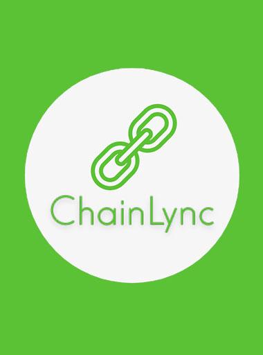 CHAIN LYNC