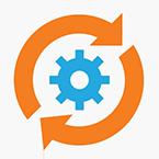 Content-Optimization-tegra-design