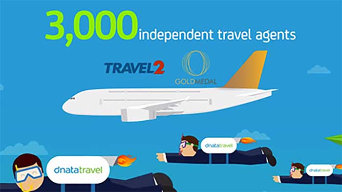 Dnata-Travel