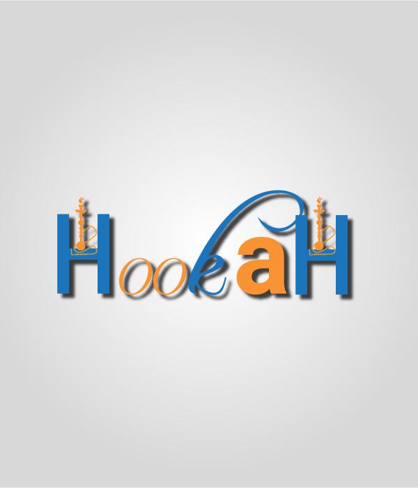 Hookah