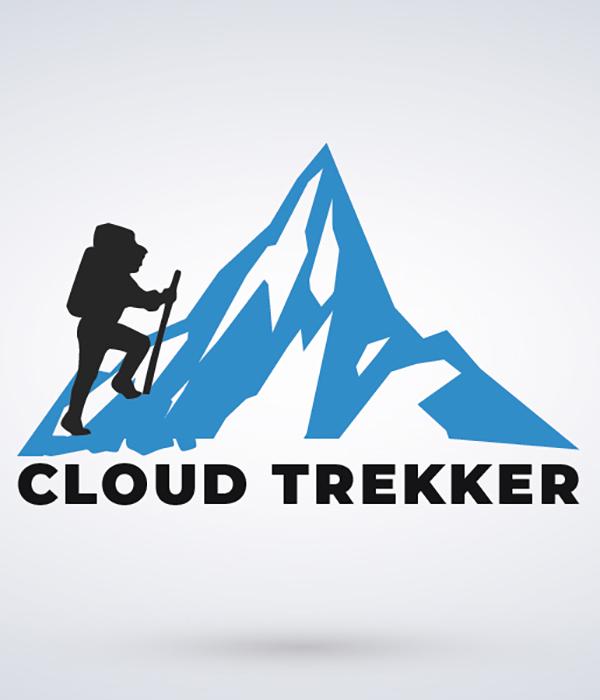 Cloud-Trekker