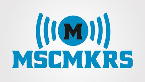 MSCMKRS