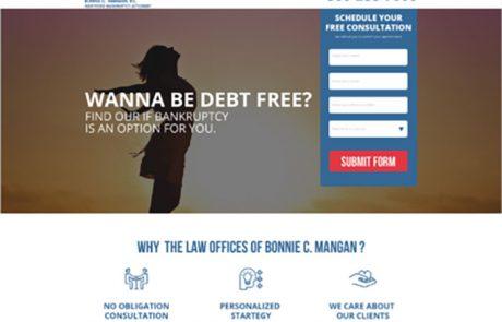 Manganlaw-Landing-Page