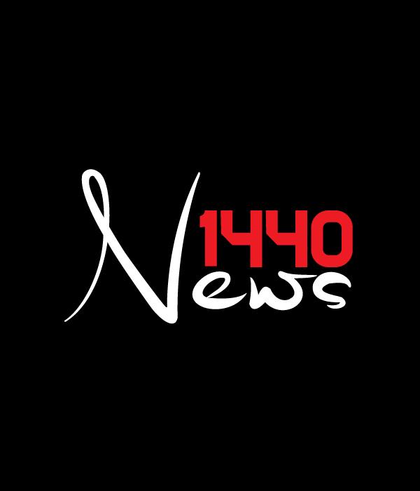 News 1440