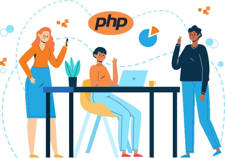 PHP-Web-Development-tegradesign