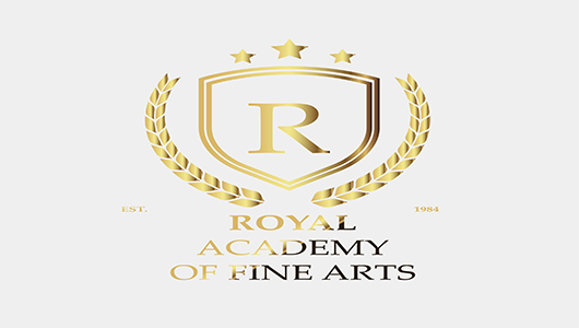 Royal-Academy-of-Fine-Arts