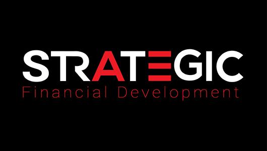 Strategic Financial Dev