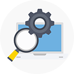 Technical-Website-Audit-tegra-design