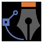 Unique-Logo-icon