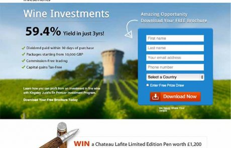 Wine-investments-landing-page