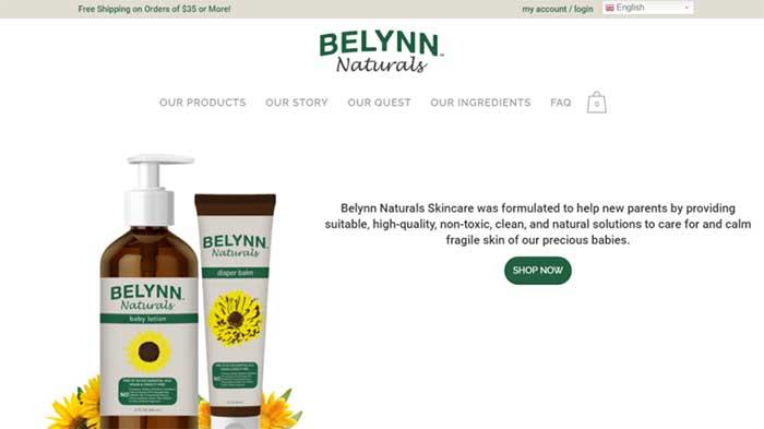 belynn_natural