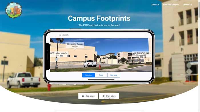 campus-footprint
