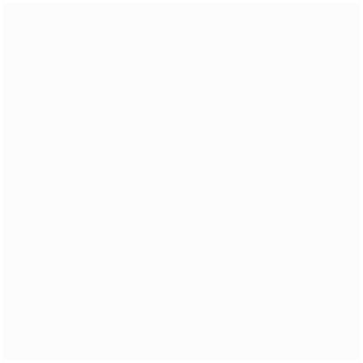 kotlin-tegradesign