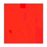 laravel-framework-tegradesign