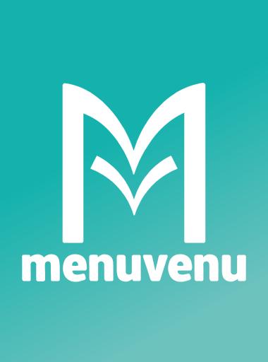 MENUVENU
