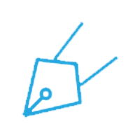 prototyping-tegradesign