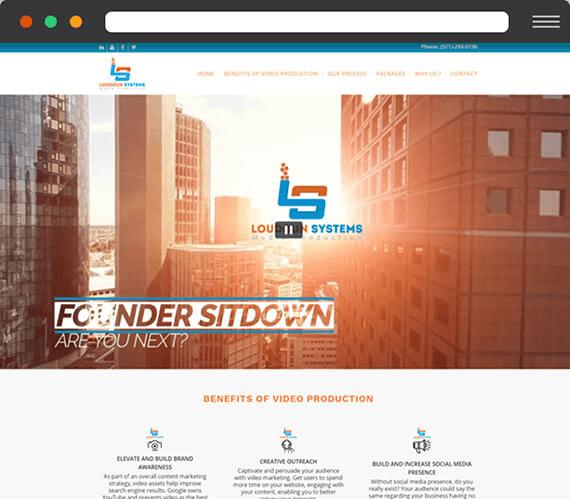 website-lsmp-tegra-design